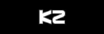 K2 CCK