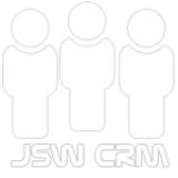 Add-ons JSW CRM