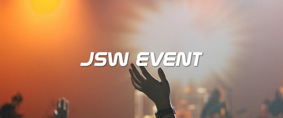 JSW Event