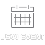 JSW Event Free version