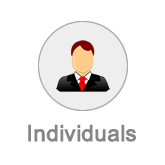 Individuals button