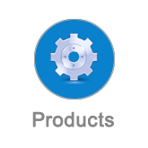 Products button