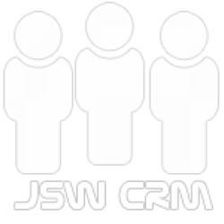 Com JSWCRM 3.1.4 free